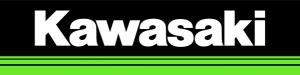 Kawazaki-Logo