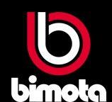 logo_01